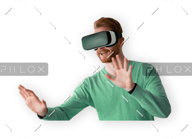 demo-attachment-296-man-wearing-virtual-reality-headset-at-home-D7AYCTV