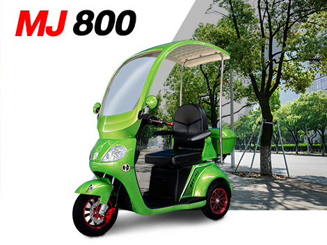 button-mj-800