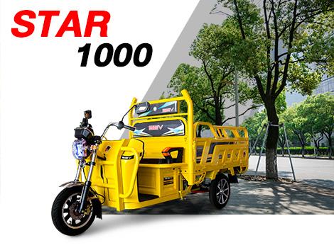 star-1000