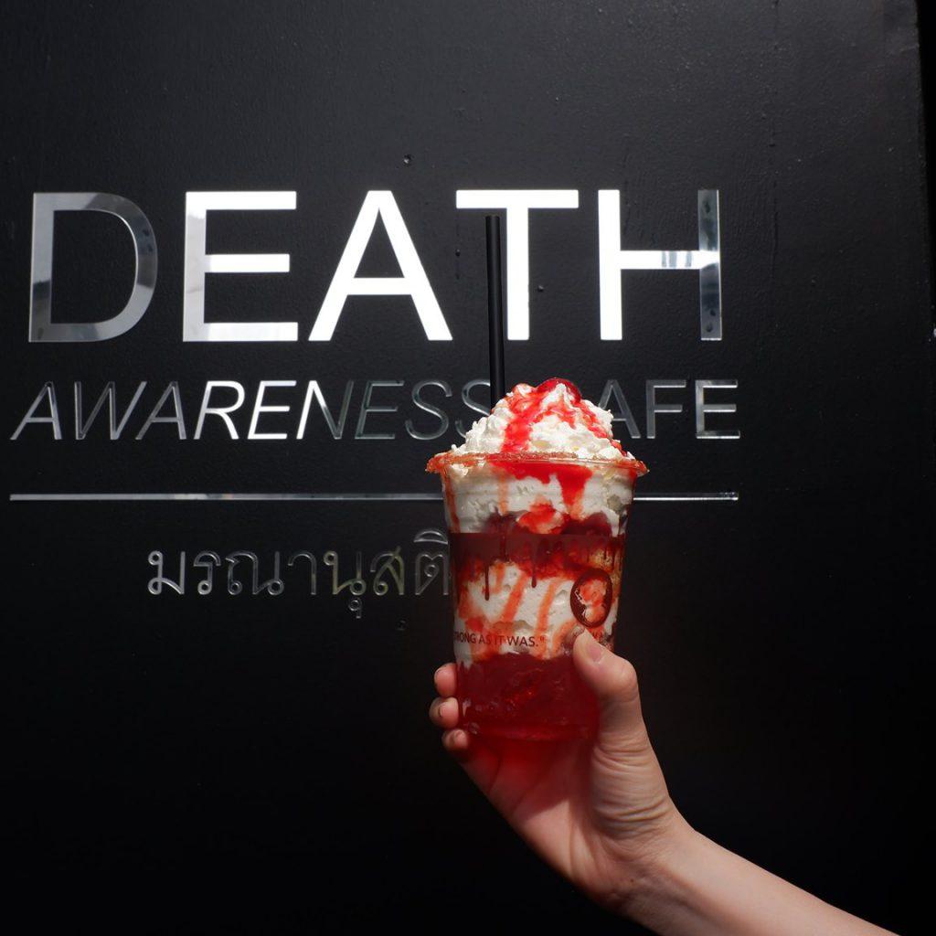 kid-mai-death-awareness-cafe-2