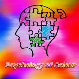 Psychology-of-Colour
