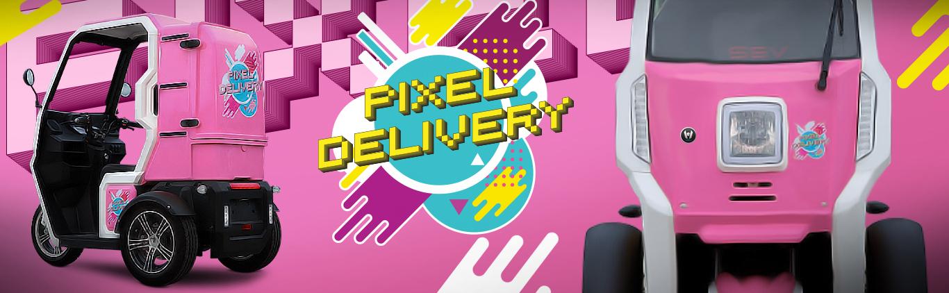 SEV-Pixel-Delivery-pink